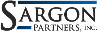 Sargon Partners Inc